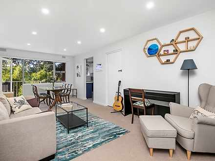 13/62-64 Carter Street, Cammeray 2062, NSW Apartment Photo