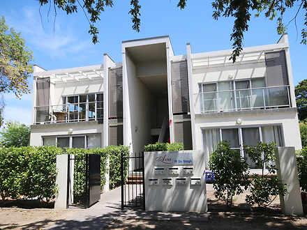 5/19 De Burgh Street, Lyneham 2602, ACT Apartment Photo