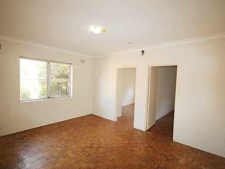 7/11 Blake Street, Kogarah 2217, NSW Unit Photo