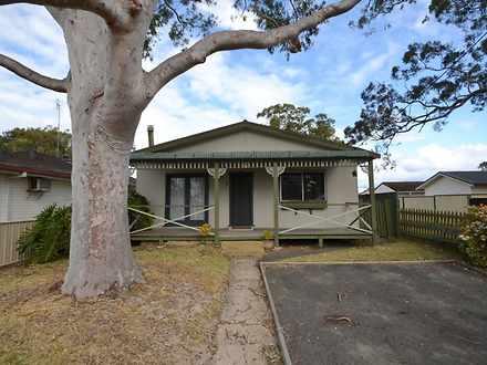 2 Inkerman Avenue, Woy Woy 2256, NSW House Photo