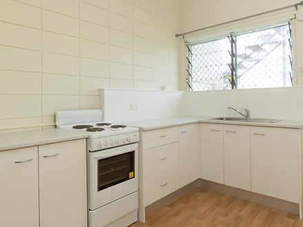 3/28 Oxenham Street, Nundah 4012, QLD Unit Photo