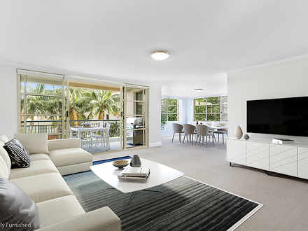 31/809 New South Head Road, Rose Bay 2029, NSW Apartment Photo