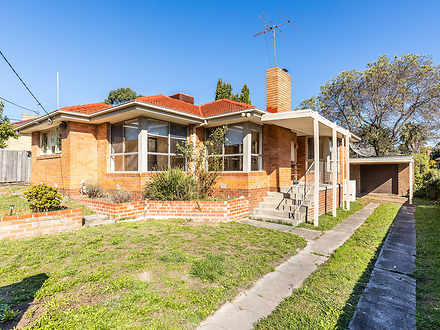 33 Toogoods Rise, Box Hill North 3129, VIC House Photo