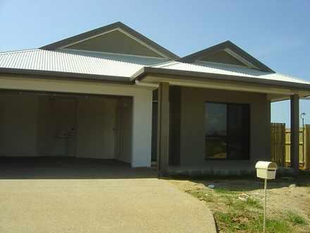 58 Booyong Drive, Mount Sheridan 4868, QLD House Photo