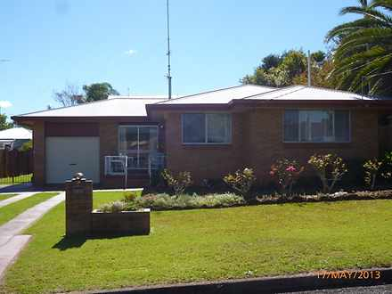 19 Marcia Street, Rangeville 4350, QLD House Photo