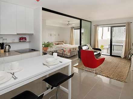 15/1 Hurworth Street, Bowen Hills 4006, QLD Apartment Photo