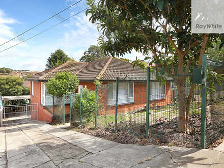 5 Rhonda Avenue, Avondale Heights 3034, VIC House Photo