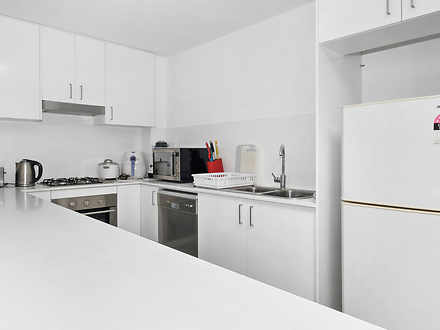 34/71-73 Faunce Street West, Gosford 2250, NSW Apartment Photo