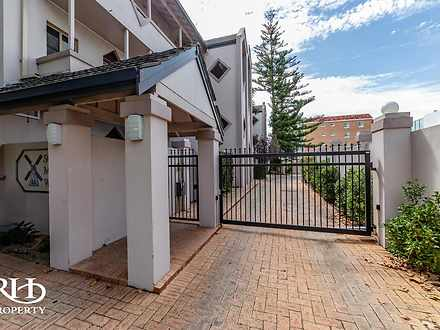 8/44 Mill Point Road, South Perth 6151, WA Apartment Photo