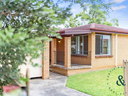 12 Cassias Avenue, Medowie 2318, NSW House Photo