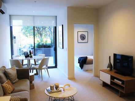 406/11 Bond Street, Caulfield North 3161, VIC Apartment Photo