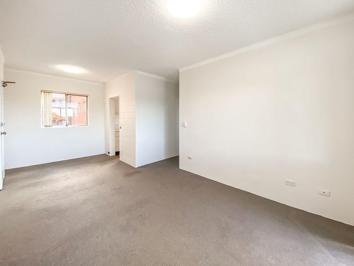 15/23-25 Lane Cove Road, Ryde 2112, NSW Apartment Photo