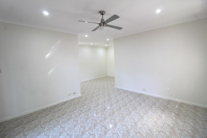 12/33 Sir Joseph Banks Street, Bankstown 2200, NSW Unit Photo
