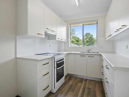 8/28 Station Street, West Ryde 2114, NSW Apartment Photo