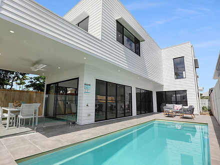36 Victor Street, Banyo 4014, QLD House Photo