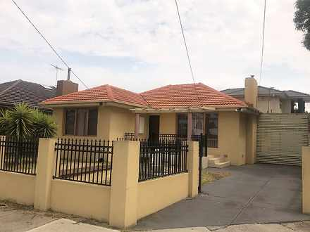 31 First Avenue, Altona North 3025, VIC House Photo
