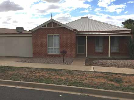 4 Nancy Court, Mildura 3500, VIC Unit Photo