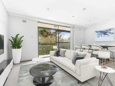 7/453 Old South Head Road, Rose Bay 2029, NSW Apartment Photo