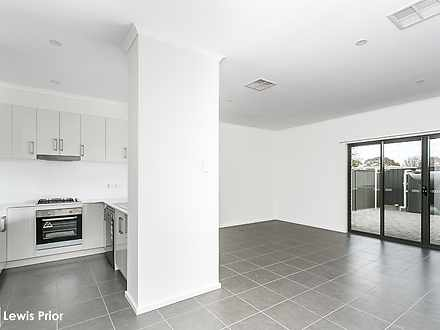 2B Greenasche Grove, Seacombe Gardens 5047, SA House Photo