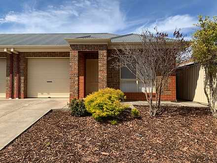 33 Leron Avenue, Enfield 5085, SA House Photo