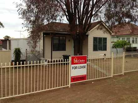 12 Loloma Street, Cabramatta 2166, NSW House Photo