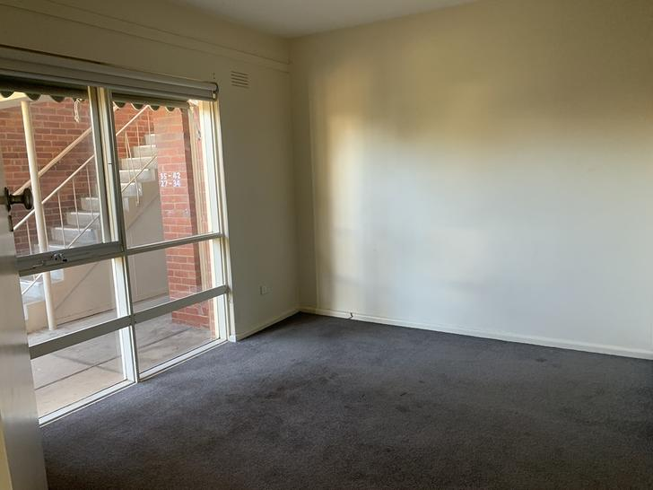28/87 Seymour Road, Elsternwick 3185, VIC Apartment Photo