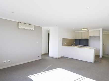 21/35 Dalley Street, Queenscliff 2096, NSW Unit Photo