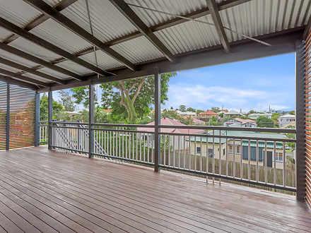4 Torrens Street, Annerley 4103, QLD House Photo