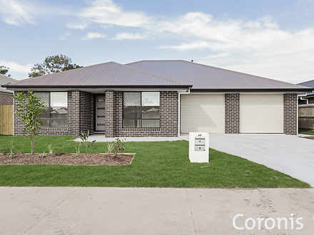 1/45 Coutts Drive, Burpengary 4505, QLD House Photo