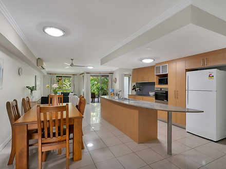 12/242 Grafton Street, Cairns North 4870, QLD Apartment Photo