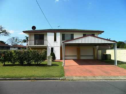 2 Tamarix Avenue, Bray Park 4500, QLD House Photo