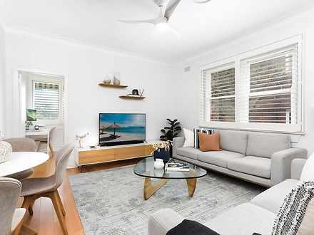 9/169 Victoria Road, Bellevue Hill 2023, NSW Apartment Photo