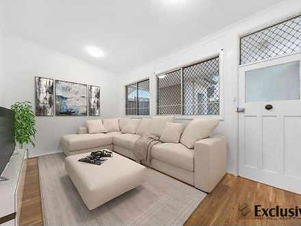 123 Lyons Road, Drummoyne 2047, NSW House Photo