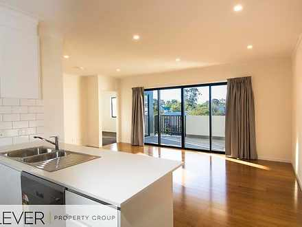 1/139 Nellie Street, Nundah 4012, QLD Apartment Photo