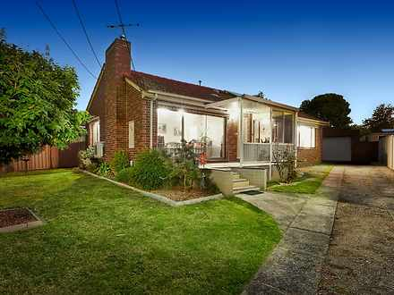 564 Mountain Highway, Bayswater 3153, VIC House Photo