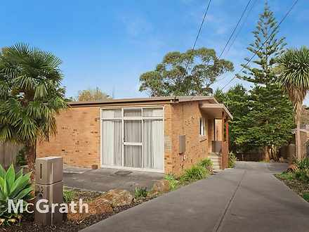 22 Sadie Street, Mount Waverley 3149, VIC House Photo