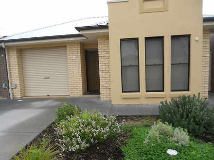 5/34 York Terrace, Salisbury 5108, SA Villa Photo