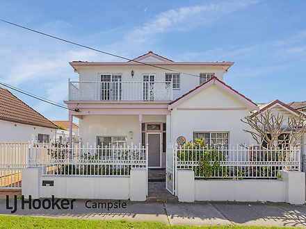 79 Clissold Parade, Campsie 2194, NSW House Photo