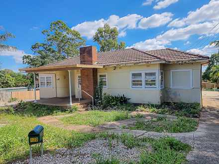 120 Old Northern Road, Baulkham Hills 2153, NSW House Photo
