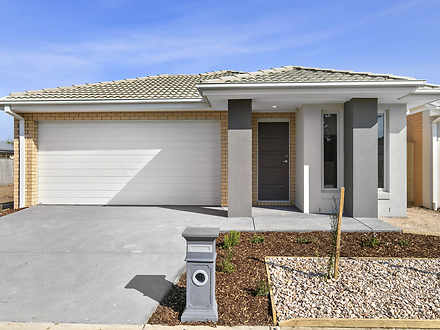 5 Everton Crescent, Charlemont 3217, VIC House Photo