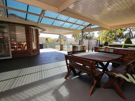 20 Allen Place, Menai 2234, NSW House Photo