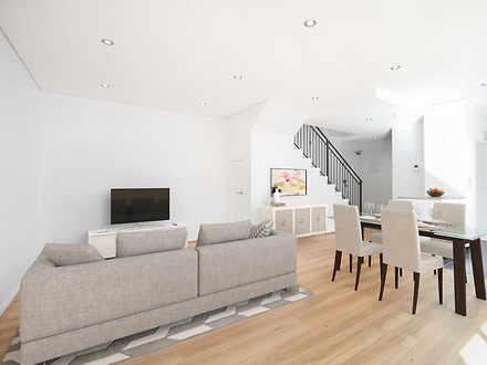 18/617-623 King Street, Newtown 2042, NSW Apartment Photo