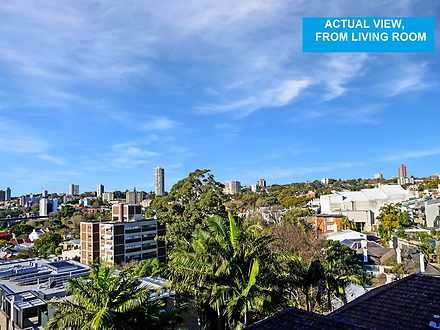 308/176 Glenmore Road, Paddington 2021, NSW Apartment Photo