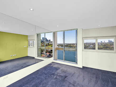 102/14 Blues Point Road, Mcmahons Point 2060, NSW Apartment Photo