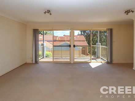 8/13 Roberts Street, Charlestown 2290, NSW Townhouse Photo