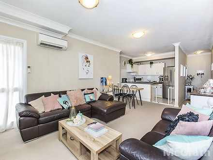 45/2 Central Road, Miranda 2228, NSW Apartment Photo