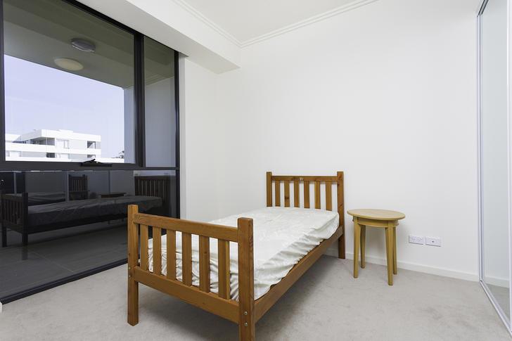 727/5 Vermont Crescent, Riverwood 2210, NSW Apartment Photo