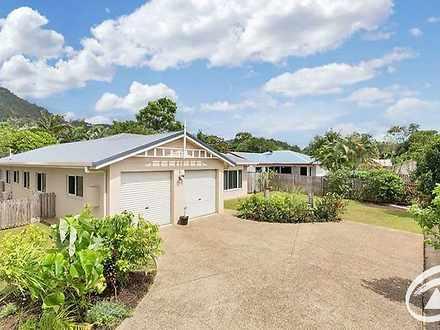 6 Coronata Court, Mount Sheridan 4868, QLD House Photo