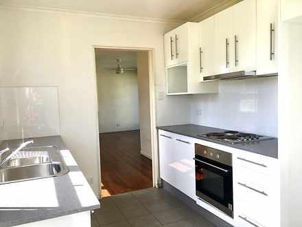 35A Orange Street, Runcorn 4113, QLD House Photo