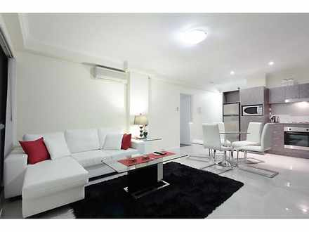 12A/418 Murray Street, Perth 6000, WA Apartment Photo
